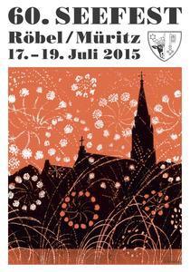 Poster-Seefest-Röbel