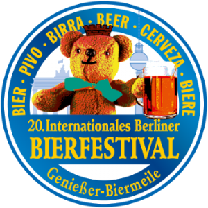 Internationales_Berliner_Bierfestival